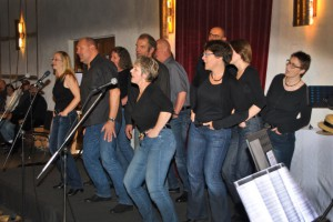 Konzerteinblick-10