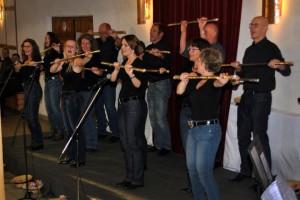 Konzerteinblick-2jpg