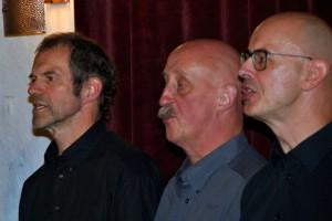 Konzerteinblick-7