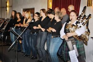 Konzerteinblick-8